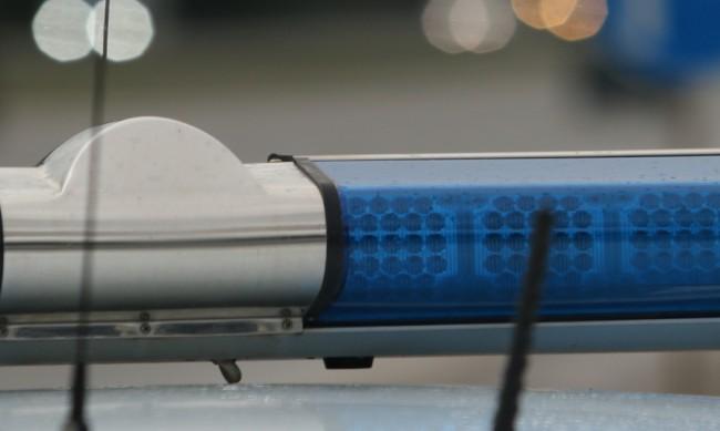 Жена пребита до смърт от приятеля си, влачил я по улиците