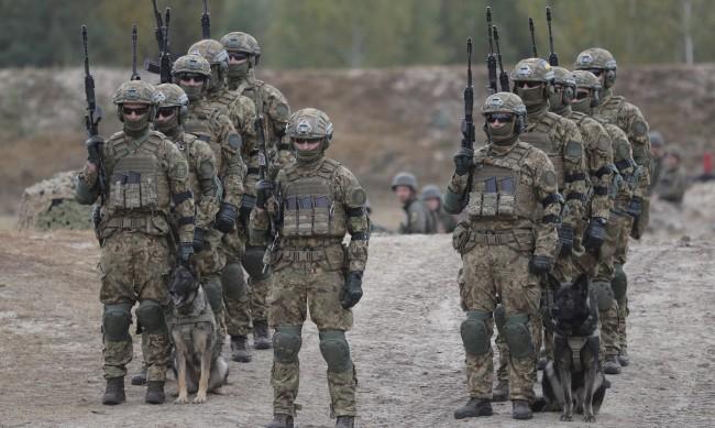 Ново прекратяване на огъня в Източна Украйна в сила от полунощ
