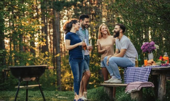 Супер финансово решение за супер летни планове