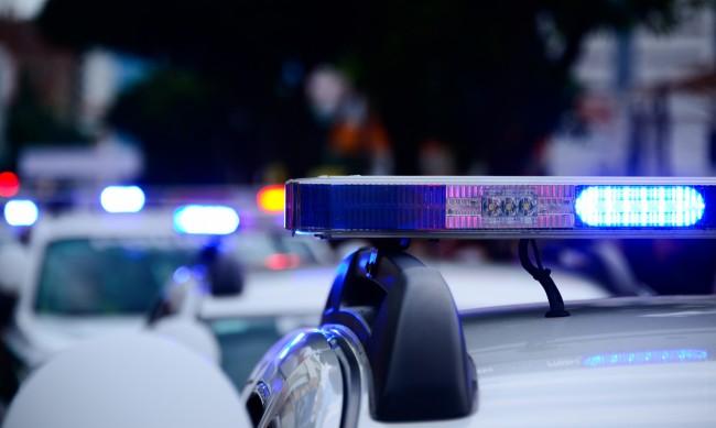 Мъж излетя с колата си в пропаст и загина