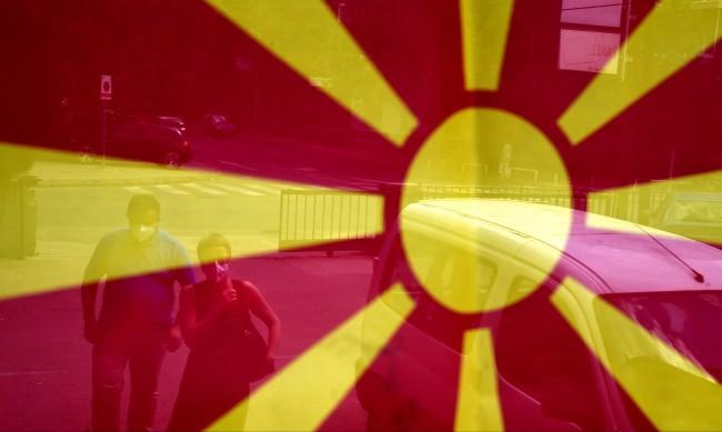 Над 10 000 са случаите на коронавирус в Северна Македония