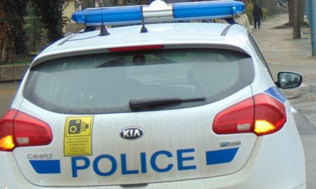Задържаха инспекторки в БАБХ заради подкупи