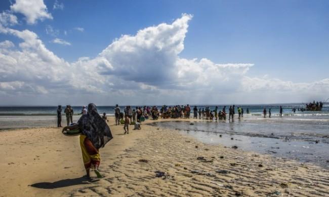 ЕС връща под 40% от незаконните мигранти в страните им