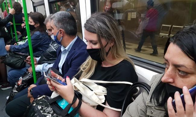 Според Австрия: България е като Ухан и Ишгъл, 50% заразени с COVID-19