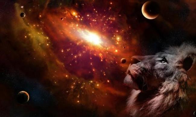 Какво става, когато два Лъва са във връзка?