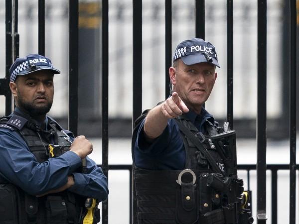 """Двама българи са били задържани в Лондон заради """"съвременно робство"""","""