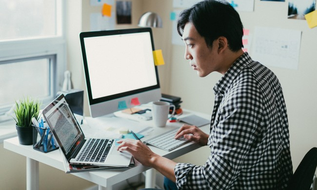 Технологиите ще оформят бъдещето на бизнеса