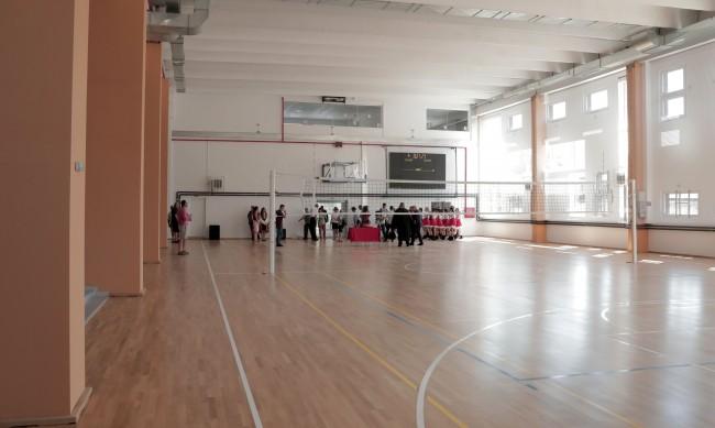 Кралев: Намалението на ДДС за спортни услуги ще е от полза на всички спортуващи