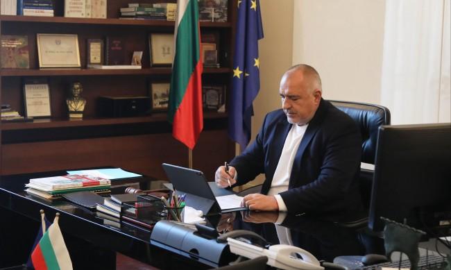 Решено е: 50 млн. за забавачки в София, още 70 млн. за училища в страната