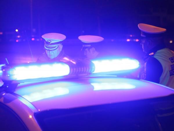 Полицията стартира масови акции срещу джигитите на пътя. Патрули на
