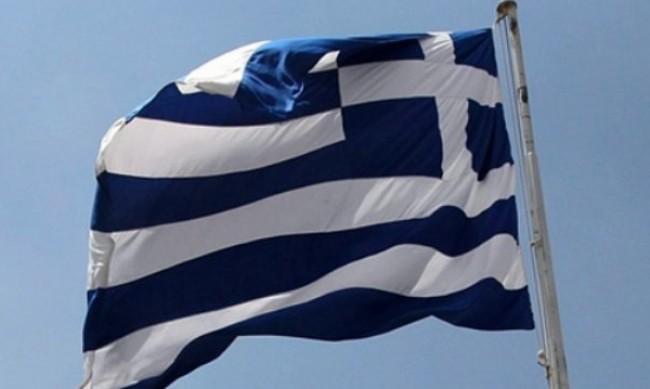 """Строги мерки в Гърция за Курбан байрам: """"Молете се вкъщи"""""""