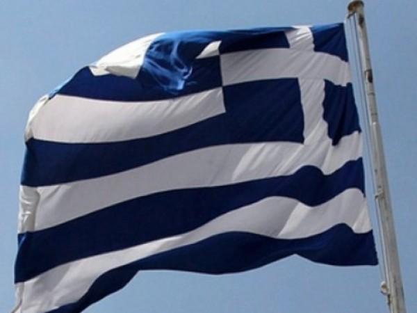 В Гърция въведоха строги мерки във връзка с Курбан байрам.