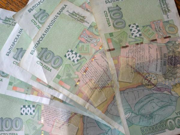 Активните предприятия в България са 352 592 през 2018 г.,