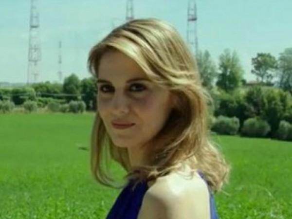 """Режисьорът Масимилиано Бруно поглежда към неоправданите във филма""""Последните ще са"""