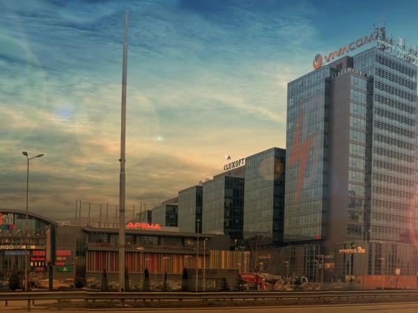 VIVACOM става част от водещия телекомуникационен и медия оператор в