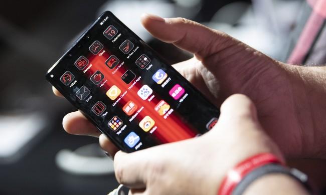 Huawei към Германия: Не блокирайте участието ни в 5G мрежите