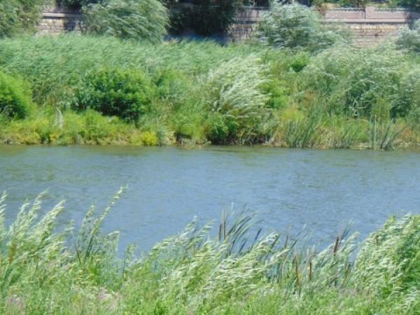 Нови проби бяха взети от единадесетте зони за водоснабдяване по