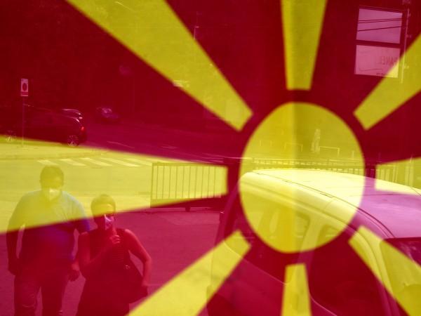 В ерата на националните романтизми и национализми Илинден остана символ