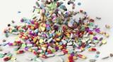 Опасна измама в нета: Хапчета за алкохолици, илачи за отслабване
