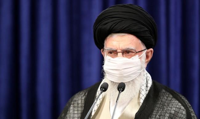 Защо Иран скри истинската информация за коронавируса в страната?