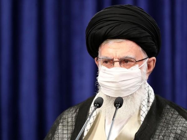 Според Здравното министерство на Иран, починалите от коронавирус в страната