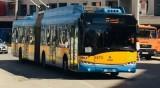 Как се движи градският транспорт в София на 3 август?