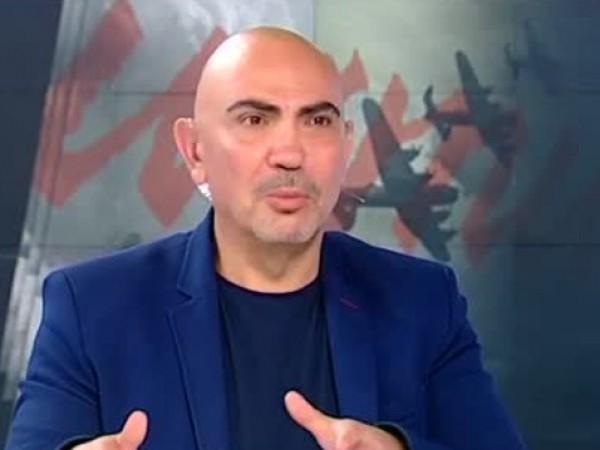 """Истинска историческа сензация поднесе в предаването """"Операция История"""" по Bulgaria"""