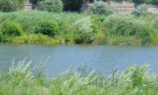 От Димитровград до Свиленград: Водата все още не става за пиене