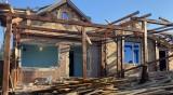Събарят 97 незаконни къщи в ромския квартал на Стара Загора
