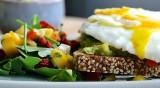 16 храни, които са много богати на протеини