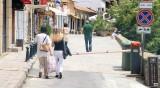 Без туристи, хотелиери и занаятчии пред фалит във ВеликоТърново