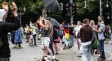 Втора вълна на коронавируса удари Германия