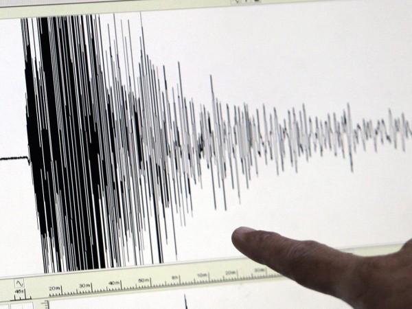 Земетресение с магнитуд 5,2 е разлюляло окръг Малатия в Югоизточна