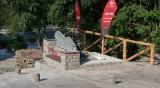 Изградиха нова безплатна веломивка и чешма в кв. Бояна