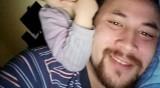 Битото дете от Перник се среща всяка седмица с баща си