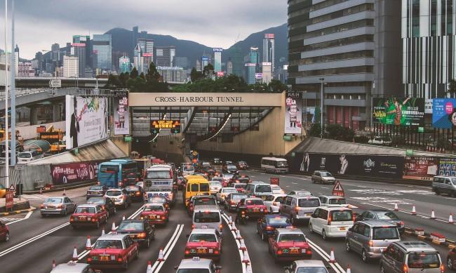 Бедните остават без коли, ако забранят бензина и дизела