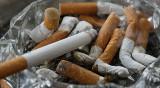 Тревожно: Всеки втори у нас пуши цигари или друго тютюнево изделие
