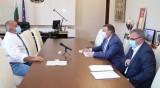 Борисов: Извънредно положение заради вируса не се налага!