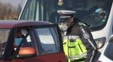 Арестуваха общинар от Варна за изнудване на собственик на имот