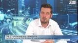 Сюжетната линия на Борисов: Приключване на мандата