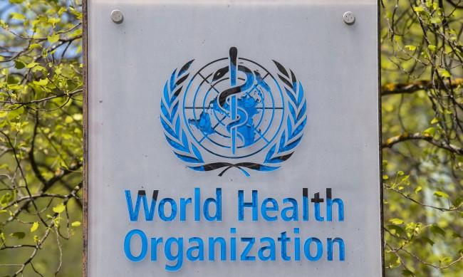 Коронавирусът прекъснал програмите за лечение на други болести