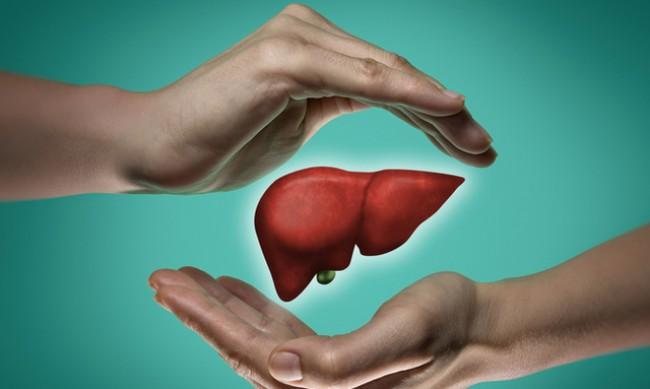6 навика за по-здрав черен дроб