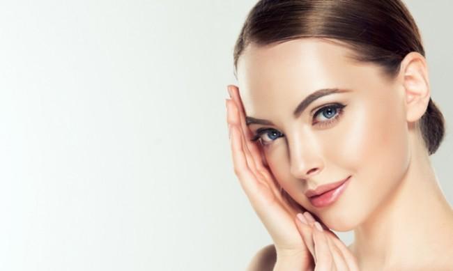 6 начина да свиете порите на кожата
