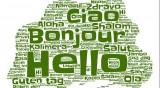 Как пандемията променя работата на преводаческите агенции?