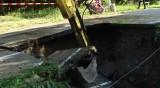 Ръст на авариите при водоснабдяването в Перник заради жегите