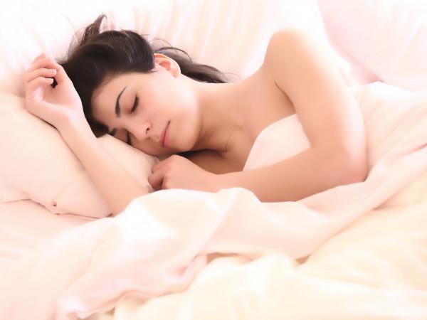 Много хора се оплакват, че заспиват трудно, особено когато опитват