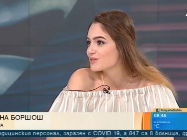 """За първи път в дългата си история Народният театър """"Иван"""