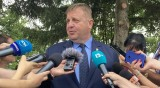 Каракачанов: Политици жертват държавата заради себе си!