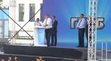 Борисов ще предлага на коалицията да си тръгне, а МС да работи
