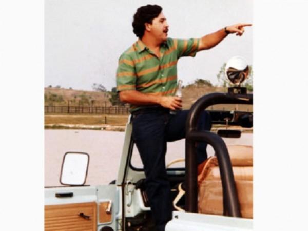 През 1989 година, когато е на 24 години, Филип Уитком